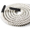 Gold's Gym 20-Foot Training Rope