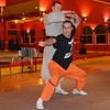 Up to 77% Off Kung Fu Classes