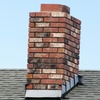 50% Off Chimney Cleaning and Safety Inspection