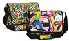 Tango Diaper Bag: Tango Diaper Bag. Multiple Prints Available. Free Returns.