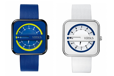 versus by versace men s watch groupon goods see here for groupon goods global gmbh s returns information