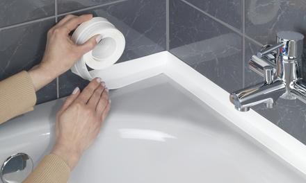 Wenko Waterproof Sealing Tape