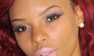 Onyx Beauty Salon (make Up By Destiny): Makeup Application from Onyx beauty salon (Make up by Destiny) (46% Off)
