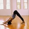 Up to 73% Off Yoga Classes at Moksha Yoga Phoenix