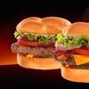 42% Off at Back Yard Burgers