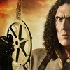 """""""Weird Al"""" Yankovic – Up to 48% Off Show"""