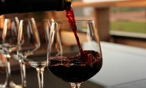 Vinoscoop: Koop de lekkerste wijnen met deze mooie waardebon van €40 bij Vinoscoop!