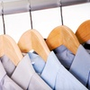 $10 for Dry Cleaning at Keene's Cleaners