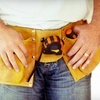 Up to 73% Off Handyman Services