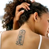 Up to 78% Off Laser Tattoo Removal