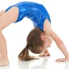 Up to 75% Off Kid's Gymnastics or Birthday Party