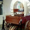 Matagorda County Museum – Up to 42% Off