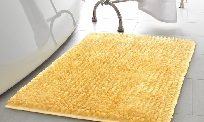 Up To 63 Off On Laura Ashley Bath Rugs