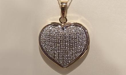 Charlbeck Jewellers