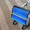 Up to 50% Off Carpet Cleaning from DryGreenMachine LLC.