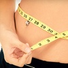 Up to 83% Off Fat-Reduction Treatments