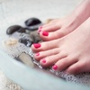 Up to 58% Off at Pamper Nails