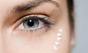 Belvoir Aesthetics: Under-Eye Dark Circle Treatment from £29 at Belvoir Aesthetics (Up to 52% Off)