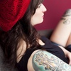45% Off Tattooing