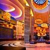 4-Star Hotel Fox Tower at Foxwoods Resort Casino - Mashantucket, CT