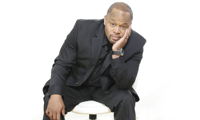 Steve Brown + Melvin Bender - Nick's Gaslight Restaurant: Saturday Night Laughs Detroit with Steve Brown and Melvin Bender on Saturday, December 12, at 8 p.m. or 11 p.m.