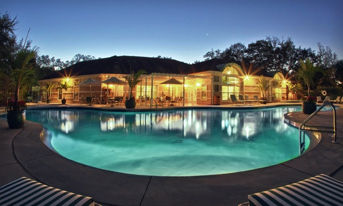 null - Tampa Bay Area: Stay at Mainsail Suites Hotel & Conference Center Tampa