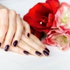 Up to 54% Off at Sugar Tips Nails by Senia
