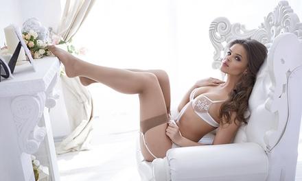 Film erotique vf escort girl villeparisis