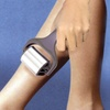 Cool-It Roller Cold-Compression Therapy Tool
