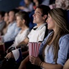 Up to 47% Off a Movie and Snacks at Apollo Cinema