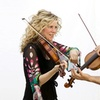 Natalie MacMaster & Donnell Leahy – Up to 50% Off Celtic Concert
