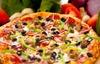 Gino's Pizzeria - Gino's Pizzeria: $7 Off Your Purchase of Mozzarella Sticks and 2 Large Pizzas at Gino's Pizzeria