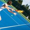 5x Fitness Cardio Tennis