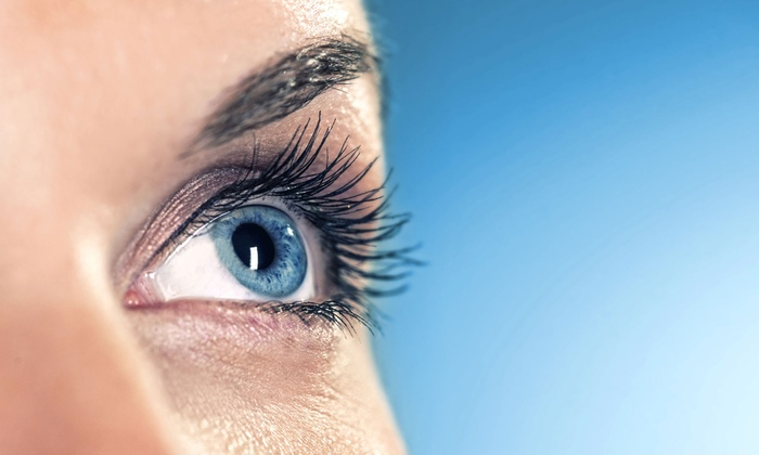 Unionville Spa - Unionville: Full Set of Mink Eyelash Extensions at Unionville Spa (Up to 70% Off)