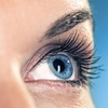 Up to 70% Off Mink Eyelash Extensions