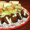 $10 for Mediterranean Fare at Habesha Restaurant
