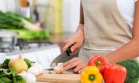 Cours de cuisine pour 1 ou 2 personnes dès 39,99 € au Restaurant Demon Creative Food