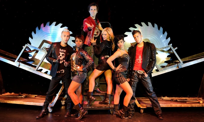 """ILLUSIONS"" - Multiple Locations: ""Illusions"" Magic Show (Up to 62% Off). Three Seating Options Available."