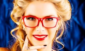 Ottica Gio (Bari): Cambio lenti o occhiali con lenti monofocali o progressive (sconto fino a 85%)