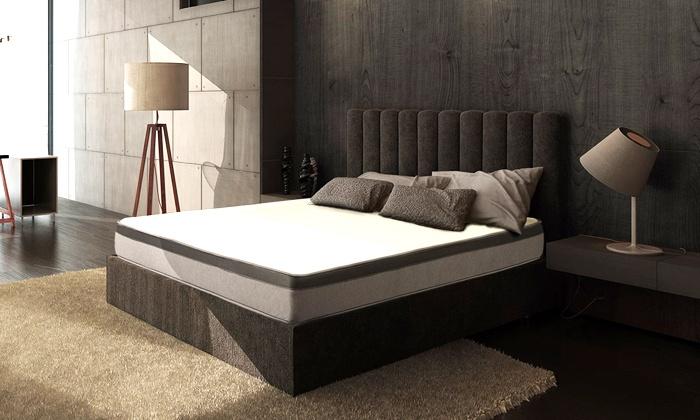 dormir sans sommier amazing berlingot lit x cm blanc sans tiroir sans sommier with dormir sans. Black Bedroom Furniture Sets. Home Design Ideas