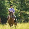 Up to 58% Off Horseback Riding in Acton