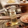 65% Off an Aromatherapy Workshop