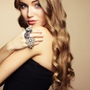 Up to 52% Off Services with Adina Stoller at Just Teasin' Hair Salon