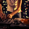 51% Off DJ Services and Lighting