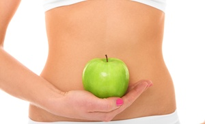 Test de intolerancia alimentaria con opción a dieta personalizada y asesoramiento nutricional desde 49 € en Laphytest