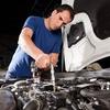 Tagliando auto anche oltre 2000 cc