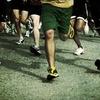 Up to 63% Off 5K or Half Marathon
