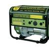 Sportsman Series 4,000-Watt Propane Portable Generator