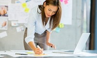 ProfessionalEvent Management Level 2 Online Course from Harley Oxford (95% Off)