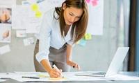 Máster online en Administración de Empresas y Posgrado en Coaching y PNL por 249€ en ESNEM